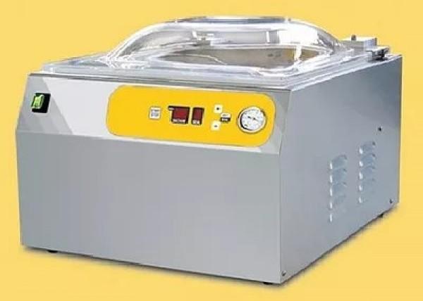 aparat za vakuumsko pakiranje