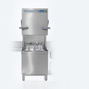 Pomivalni stroji vrhunskih proizvajalcev po dostopnih cenah