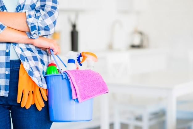 Dražje naprave za čiščenje upravičujejo svojo ceno
