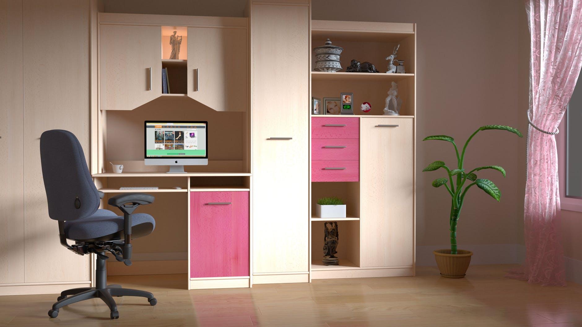 pohištvo po meri