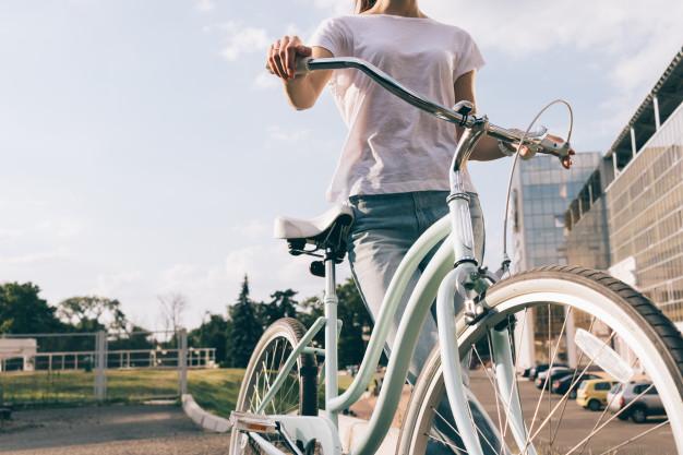 kolesa