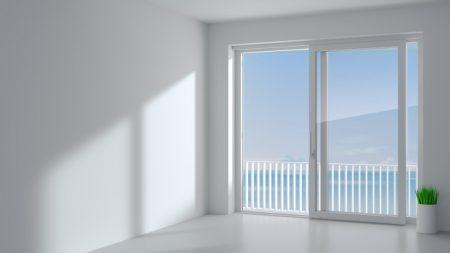 PVC okna akcija
